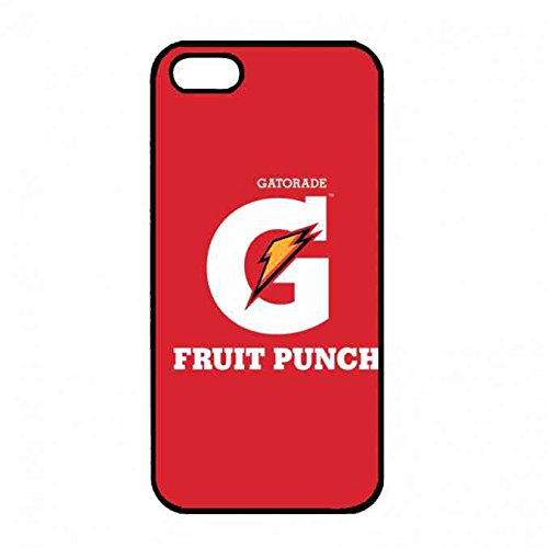 gatorade-g-series-handyhulleapple-iphone-5s-iphone-se-schutzhulle-hullegatorade-handy-zubehortpu-sch