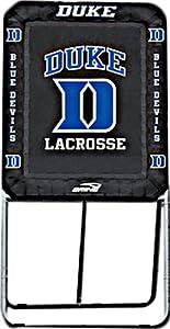 Brine Collegiate Lacrosse Lax Rebound Wall-Hopkins by Brine
