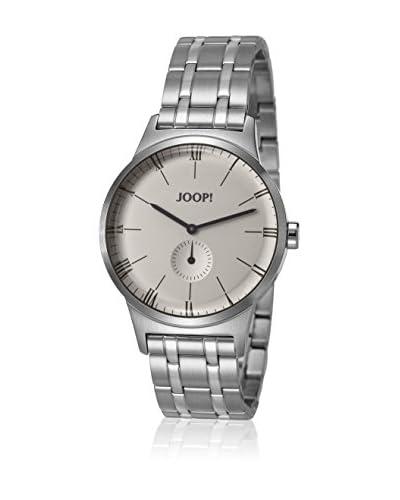 Joop! Reloj de cuarzo Man JP101741003 46 mm