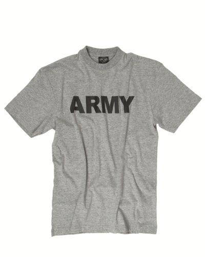 t-shirt-bedruckt-army-grau