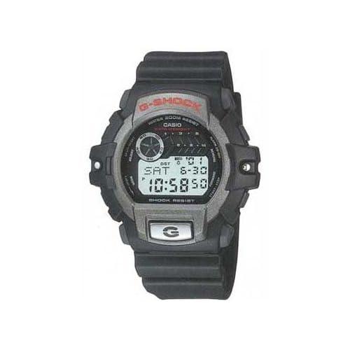 Amazon.com: G-Shock Men's Watch G-Shock Classic Muscle Face G-2210