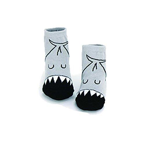 6-paires-coree-asymmetric-cartoon-enfants-kids-non-slip-chaussettes-bonneterie-24-48-mois-requin-gri