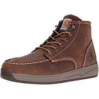 Under $100 Men's Work & Safety Boots at Amazon.com