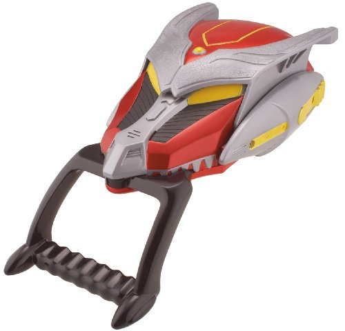 I Am Rider Mp3 Downlode: Kamen Rider Gallery: Kamen Rider Dragon Knight Dragvisor