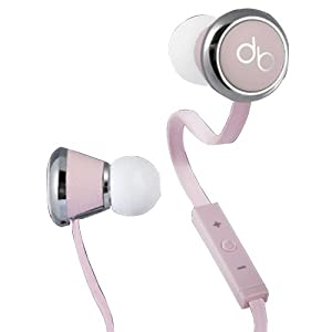 Monster Beats BY Dr.dre Diddybeats 129493 - Auriculares