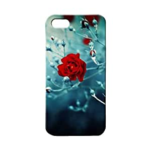 G-STAR Designer 3D Printed Back case cover for Apple Iphone 4 / 4S - G3940