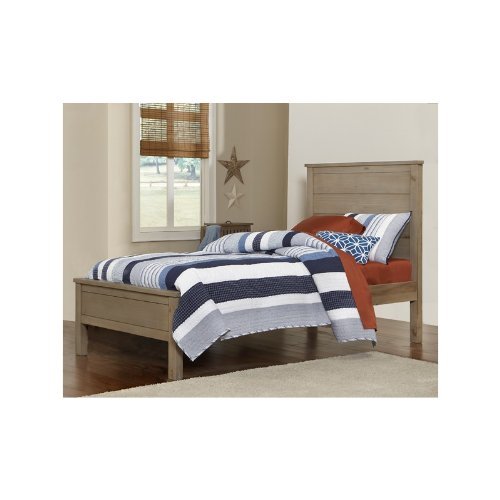 Best In Beds 5283 front
