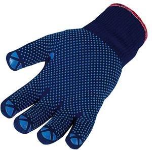feinstrick-handschuhe-plattiert-innen-baumwolle-aussen-polyamid-dunkelblau-mit-punktnoppung-1-paar-g