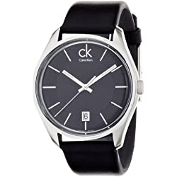 Calvin Klein K2H21102 - Orologio uomo