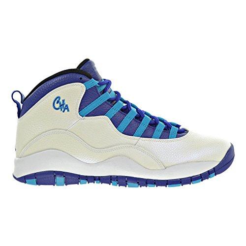 Hornets Shoes, Charlotte Hornets Shoes, Hornet Shoes