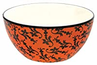 Boston International Hallowchic Treat Bowl from Boston International