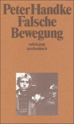 Eschatologie, Tod und ewiges Leben.