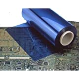 Photosensitive Dry Film; Pcb; Amateur/ 30cm*200cm/ 2m