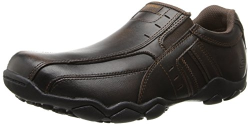 skechers-usa-mens-diameter-nerves-slip-on-loaferbrown-leather10-m-us