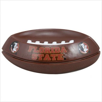 Georgia Bulldogs Soap Dish