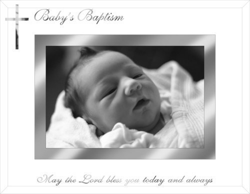 Malden Baby