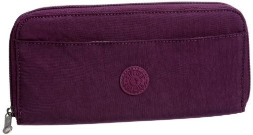 Kipling Women's Travel 2Go Accessories