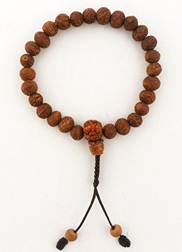 bodhi-seed-wrist-prayer-bead-mala