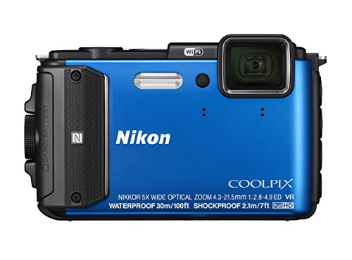 Nikon Coolpix Best