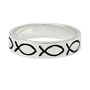 christian unisex abstinence 0 925 sterling