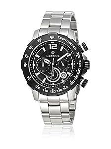 Reloj Harding HS0305 Speedmax - Caja y correa de acero