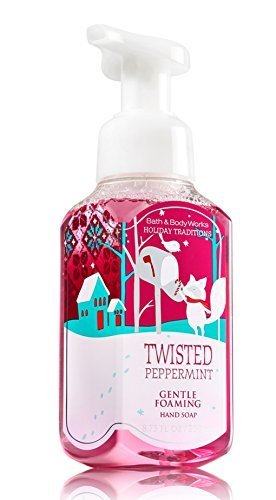 bath-body-works-twisted-peppermint-holiday-traditions-gentle-foaming-hand-soap-875-oz-259-ml