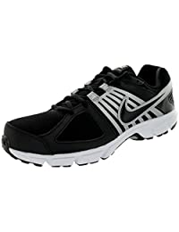 Nike Men's Downshifter 5 Running Shoes