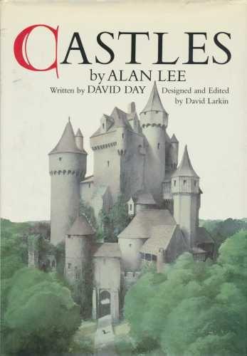 Castles PDF