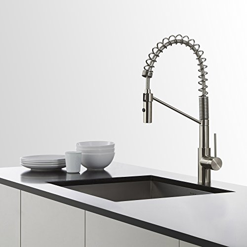 kitchen faucets compare prices deals on kitchen