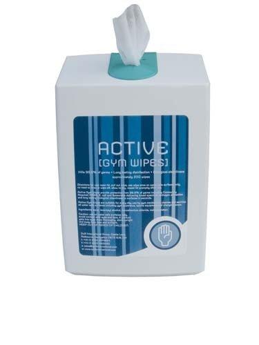 only-swim-active-dispensador-y-recambio-de-toallitas-desinfectantes-para-el-gimnasio-200-toallitas-t