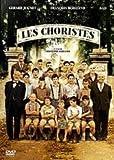 Choristes-(Les)