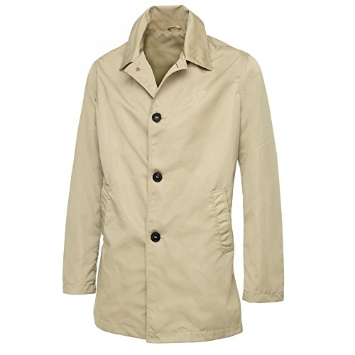 lotus-originals-car-coat-beige-xxl
