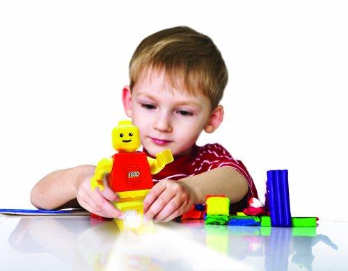 LEGO(レゴ) トーチ 37235 【2色カラーアソート 色選択不可】