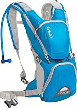 CamelBak Magic Women's Hydration Pack