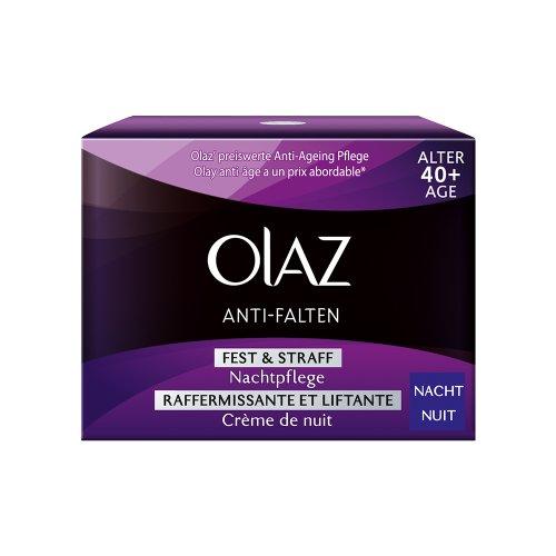olaz-anti-ageing-pflege-anti-falten-aktivpflege-nachtcreme-50-ml-tiegel