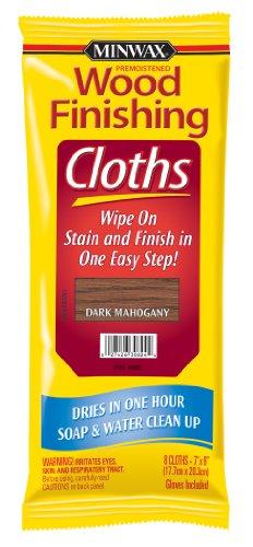 minwax-30824-wood-finishing-clothes-dark-mahogany-8-pack