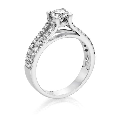 jewelry for sale buy engagement ring 1 ct g