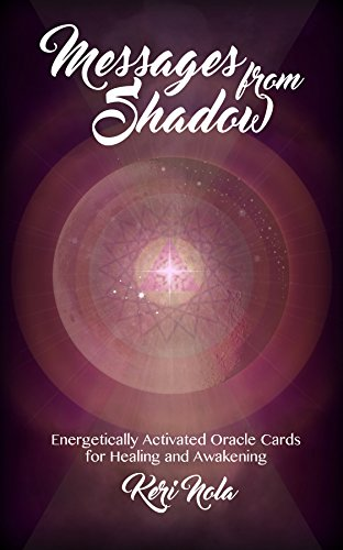 messages-from-shadow-oracle-cards