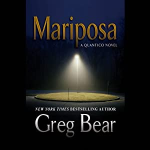 Mariposa | [Greg Bear]