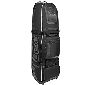 Ogio Mammoth Golf Travel Bag by OGIO