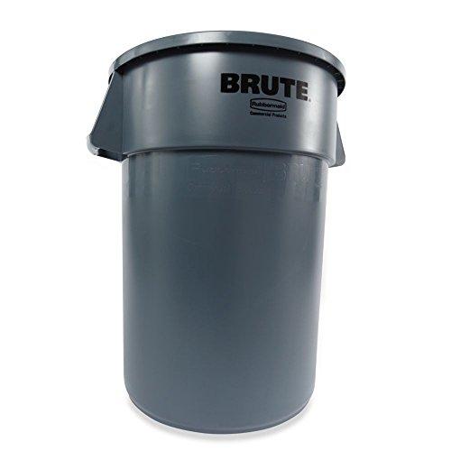 rubbermaid-2643-brute