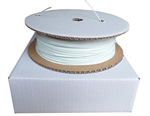-filamento-pla-3-mm-1-kg-netto-smar-tprint-eco-per-stampanti-3d-printer-su-rocchetto-colore-bianco