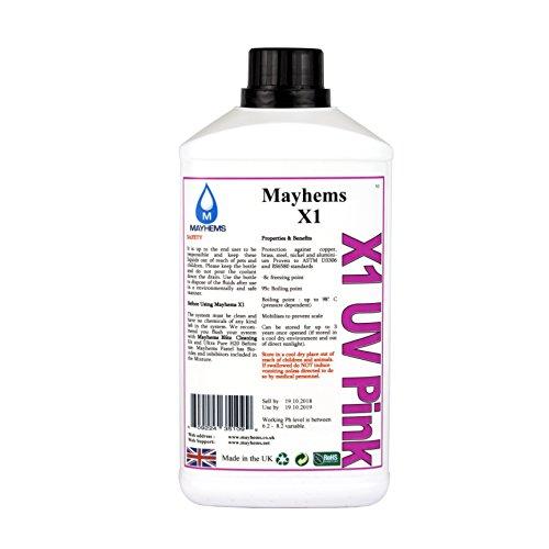 mayhems-609224351099-mayhems-x1-uv-pink-premixed-watercooling-fluid-1l
