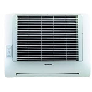 Panasonic Cube 1.5 Tons - CS-ZC20NKY Split AC