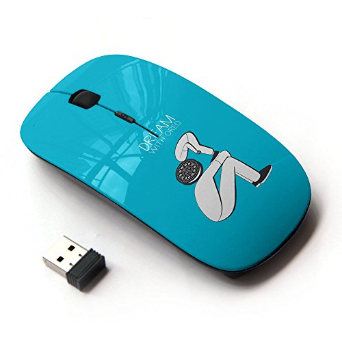 hypernova24g-wireless-portable-mobile-mouse-optical-mice-with-usb-receiver-3-buttons-for-notebook-dr