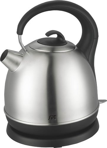 Small Electric Water Kettle