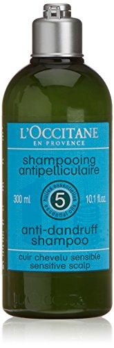 loccitane-aromachologie-shampoo-anti-forfora-300-ml