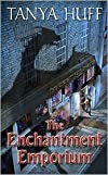 The Enchantment Emporium Publisher: DAW