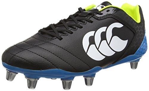 canterbury-stampede-club-8-stud-botas-de-rugby-para-hombre-negro-989-black-red-white-48-eu