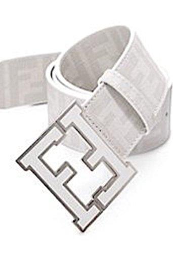 mens-fendi-zucca-white-belt-90cm-waist-30-32
